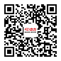 manbetx官网客户端下载微信二维码