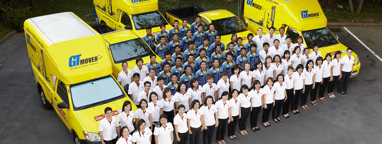 manbetx官网客户端下载泰国分公司